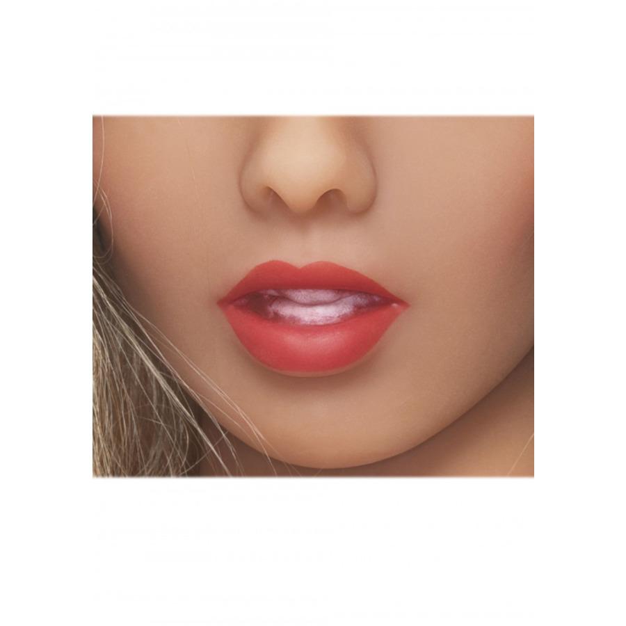Hidden Desire - Banger Babe Jessica Real Life Size Pop Mannen Speeltjes