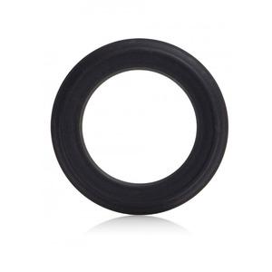 CalExotics - Caesar Siliconen Flexibele Penis Ring Mannen Speeltjes