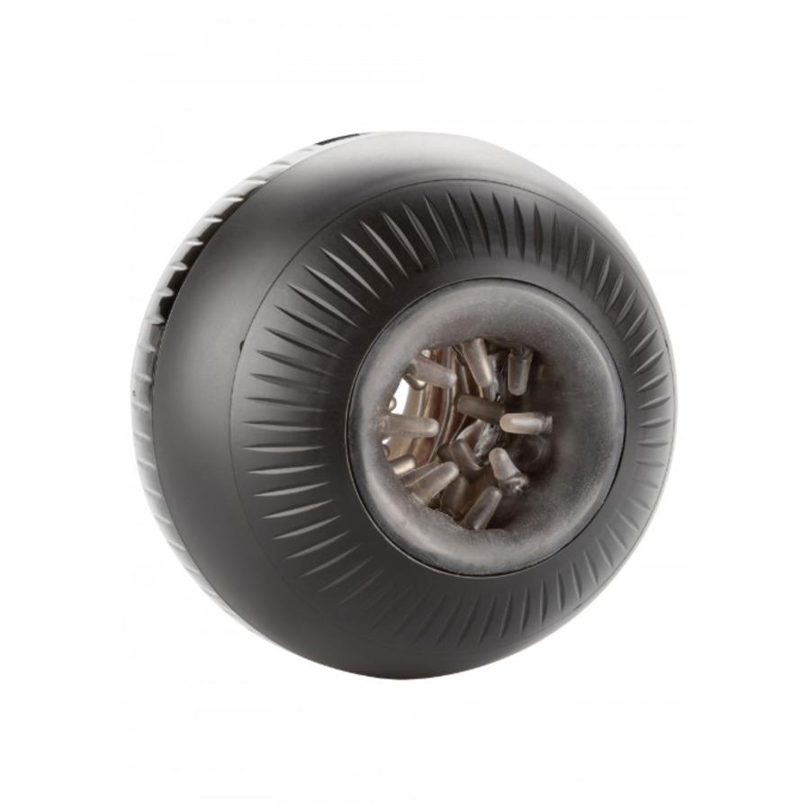Cal Exotics - Optimum Power Masturball USB-Oplaadbaar Mannen Speeltjes