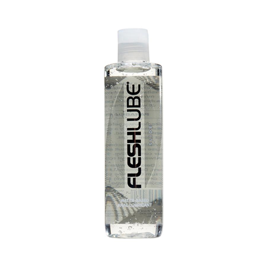 Fleshlight - Fleshlube Slide Anaal Waterbasis Glijmiddel 250 ml Accessoires