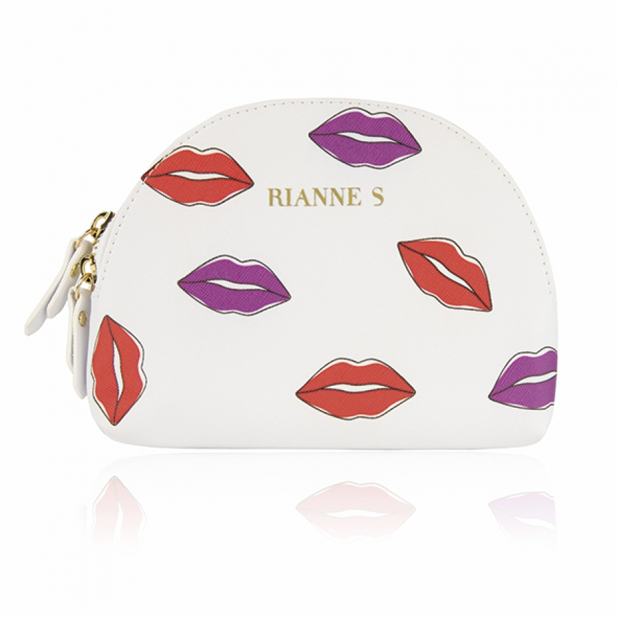 Rianne S - RS - Essentials - First Vibe Kit Vrouwen Speeltjes