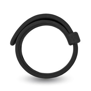 VelvOr - Velv'Or - Rooster Jason Size Adjustable Firm Strap Design Cock Ring Rood Mannen Speeltjes