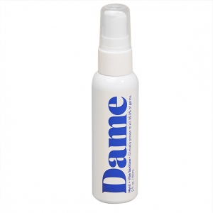 Dame Products - Hand & Vibe Cleaner 60 ml Accessoires