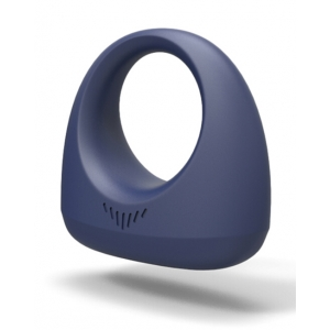 MAGIC MOTION - DANTE SMART WEARABLE RING Mannen Speeltjes