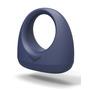 Magic Motion - Dante Vibrerende Bluetooth Penisring