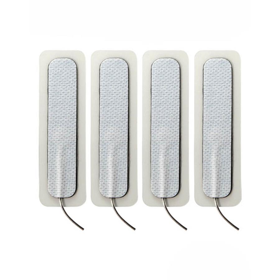 ElectraStim - Long Self Adhesive Pads SM