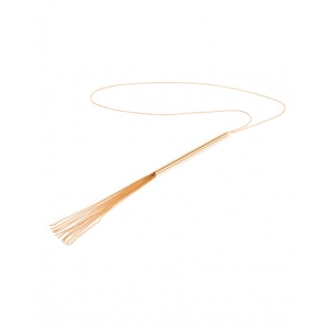 Bijoux Indiscrets - Magnifique Whip Necklace SM