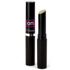 Sensuva - ON Arousel Balm For Her Accessoires