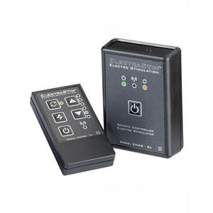 ElectraStim - Stimulator Unit Met Afstandbediening SM