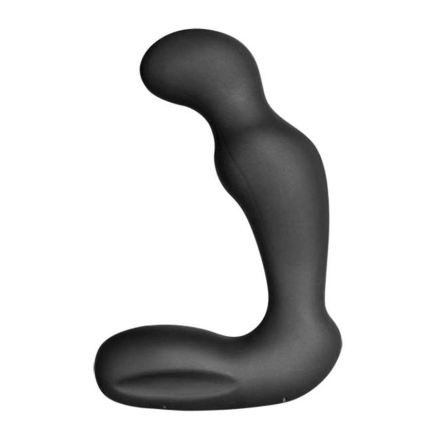 ElectraStim - Sirius Elektroseks Prostaat Massager SM