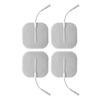 ElectraStim - Vierkante Zelfklevende ElectraPads