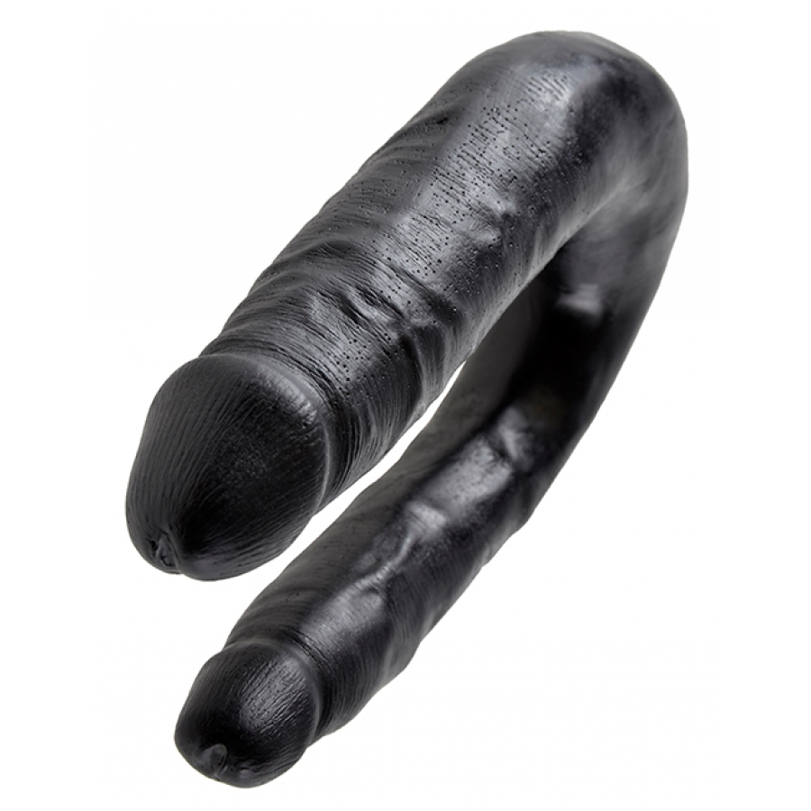 Pipedream - Double Penetrator Vrouwen Speeltjes