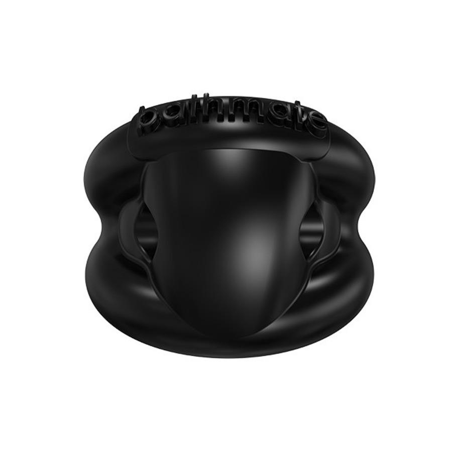 Bathmate - Vibe Ring Strength Cockring Mannen Speeltjes