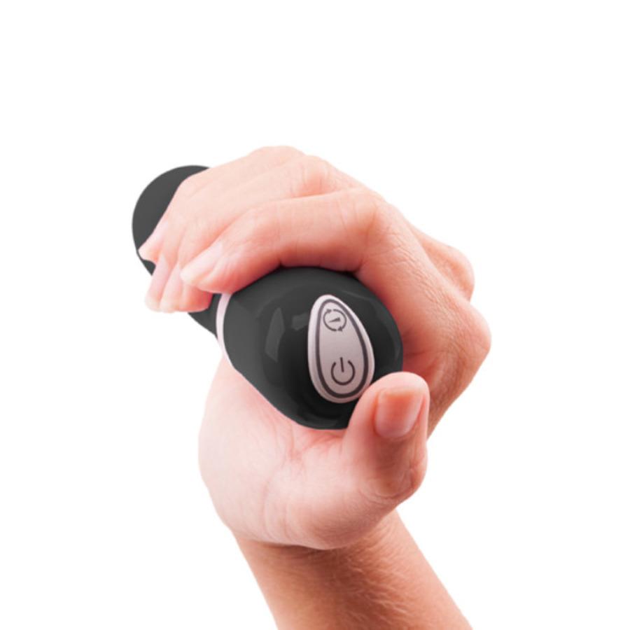 B Swish - Bdesired Deluxe G-Spot Vibrator Vrouwen Speeltjes