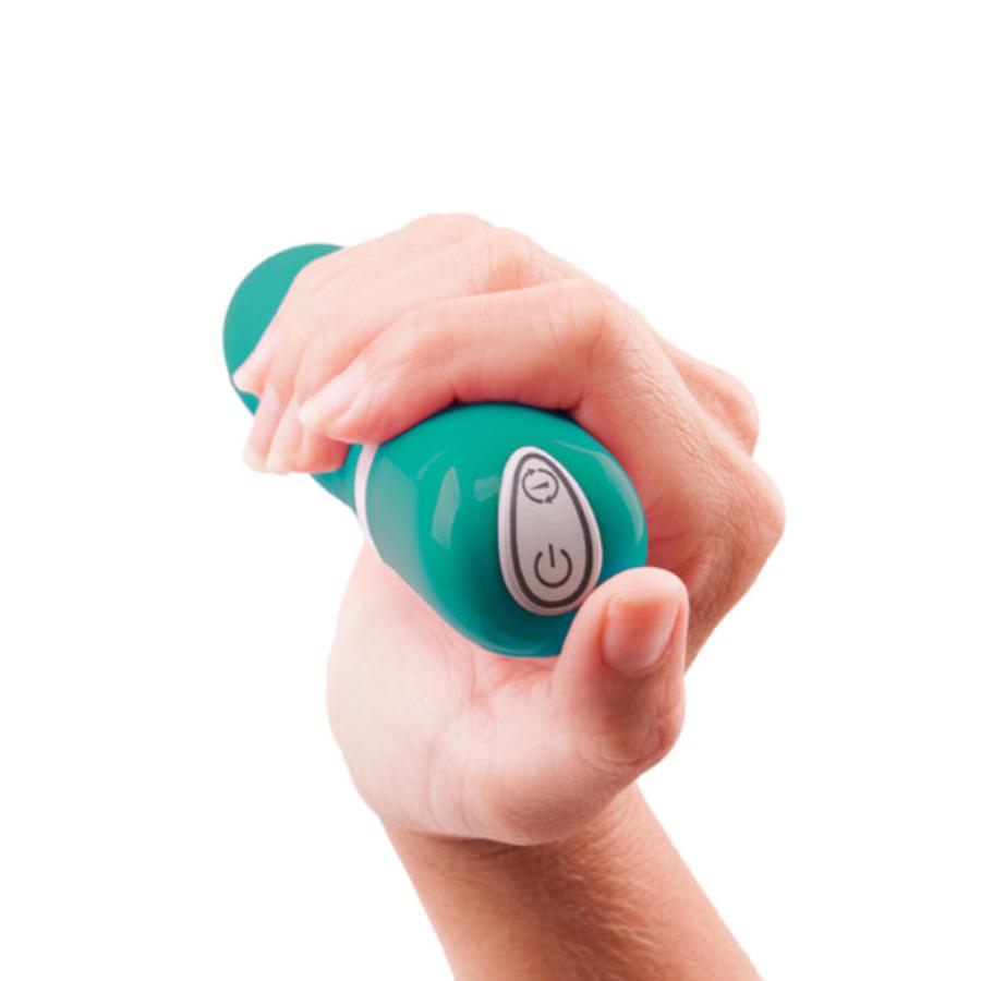 B Swish - Bdesired Deluxe Pearl G-Spot Vibrator Vrouwen Speeltjes