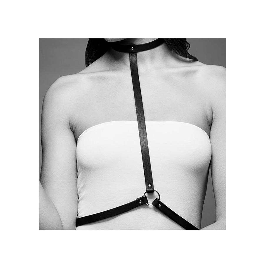Bijoux Indiscrets - Maze I Harness SM