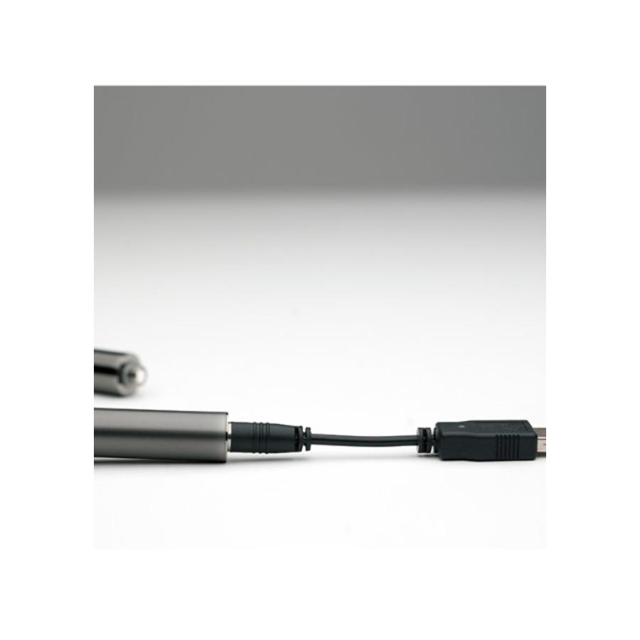 Crave - Wink Plus USB-Oplaadbare Vibrator Vrouwen Speeltjes