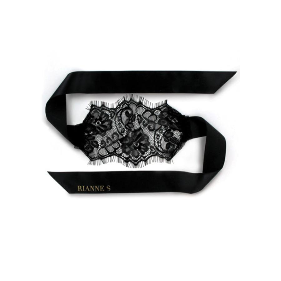 Rianne S - Essentials - Kit D'Amour Accessoires