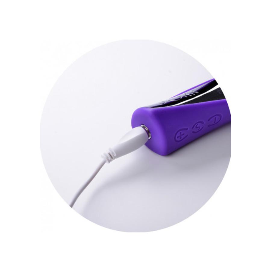 Dorr - Aura G Point USB-Oplaadbare Vibrator Vrouwen Speeltjes