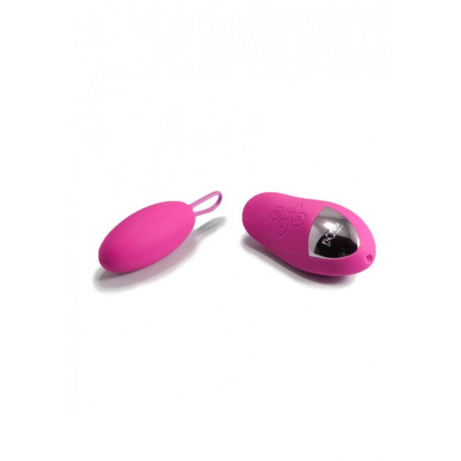 Dorr - Spot USB-Oplaadbare Vibrerende Bullet Vrouwen Speeltjes