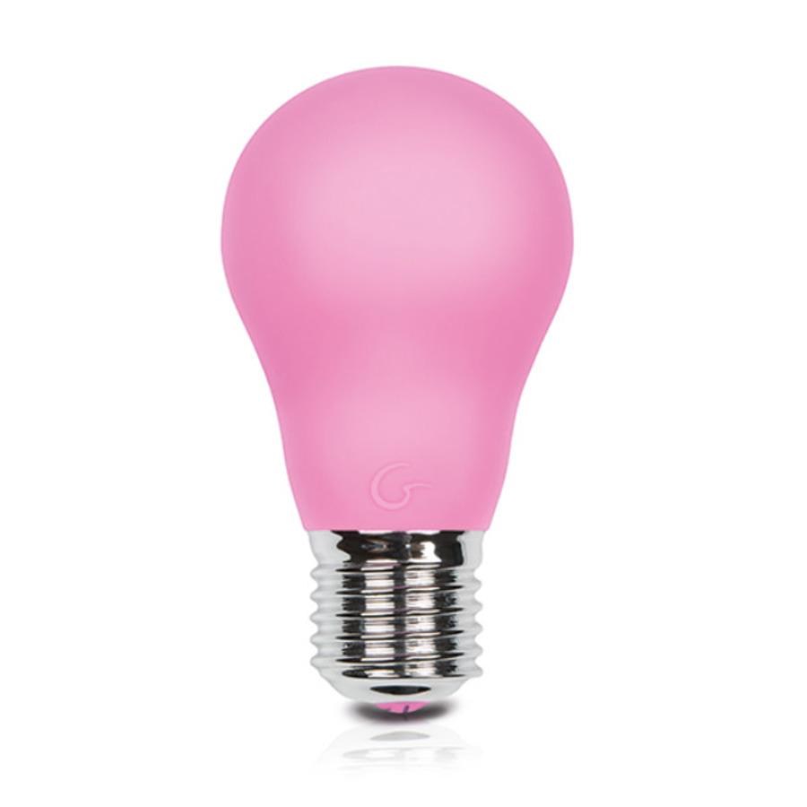 Fun Toys - Gbulb Clitoris Vibrator Vrouwen Speeltjes
