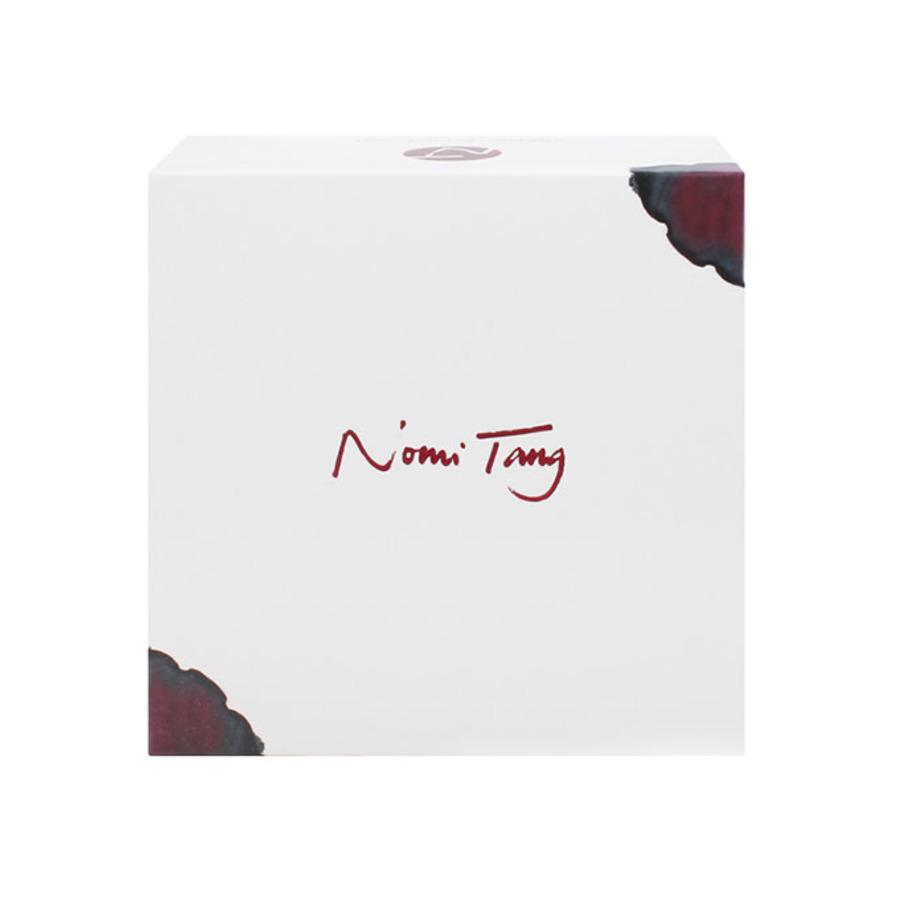 Nomi Tang - IntiMate Kegel Set Vrouwen Speeltjes
