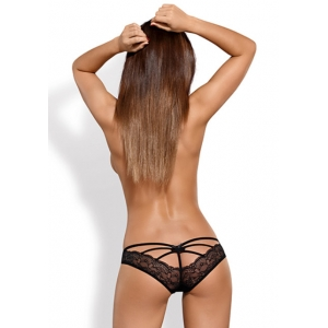 Obsessive - Frivolla Panties S/M Lingerie