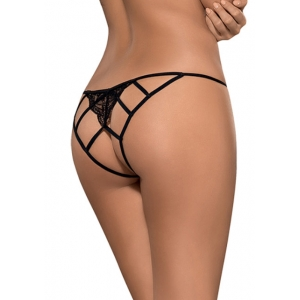 Obsessive - Miamor Crotchless Panties S/M Lingerie