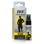 Pjur - Superhero Strong Performance Spray 20 ml