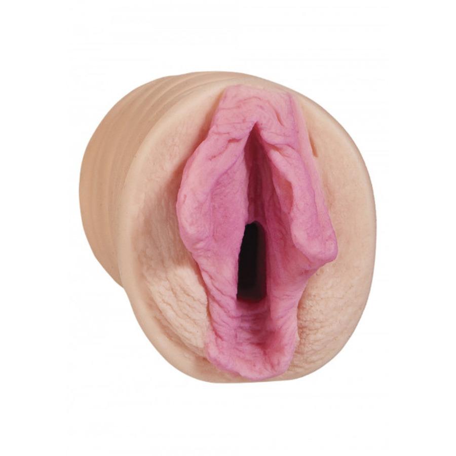 Doc Johnson - Porn Stars Kimberly Kane Pussy Masturbator Mannen Speeltjes