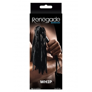 Renegade - Whip SM