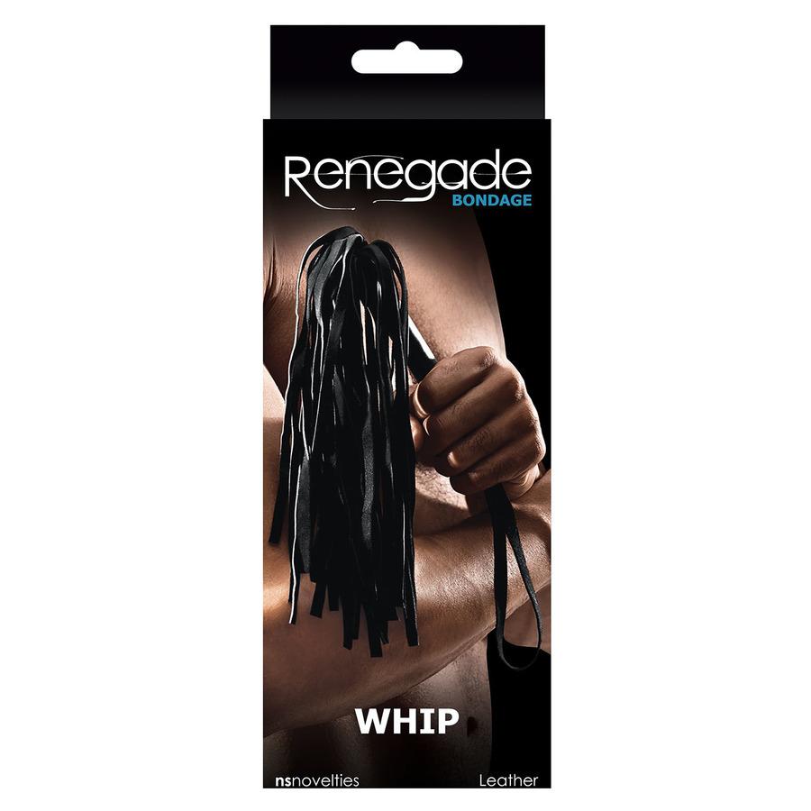 Renegade - Whip SM
