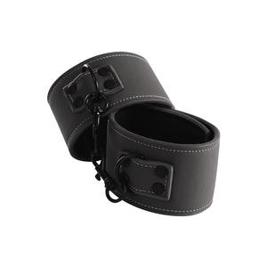 Renegade - Wrist Cuffs SM