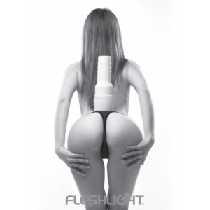 Fleshlight Girls - Riley Reid Euphoria Mannen Speeltjes