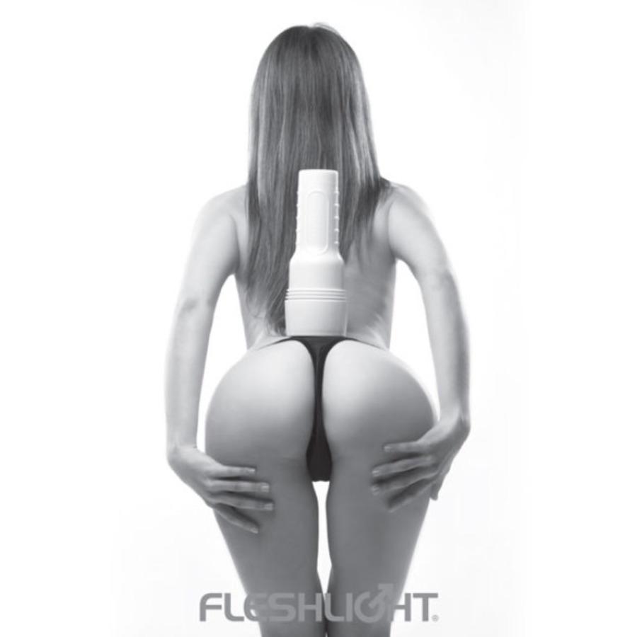 Fleshlight Girls - Riley Reid Euphoria Mannen Speeltjes