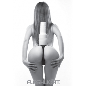 Fleshlight Girls - Riley Reid Utopia Mannen Speeltjes