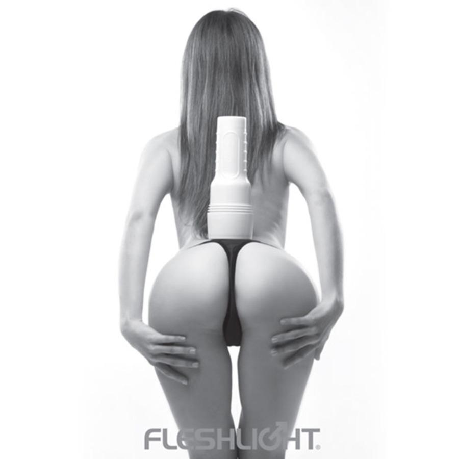 Fleshlight Girls - Riley Reid Utopia Mannen Speeltjes