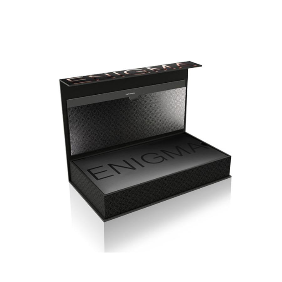 Rocks-Off - Enigma USB-Oplaadbare Vibrator Vrouwen Speeltjes