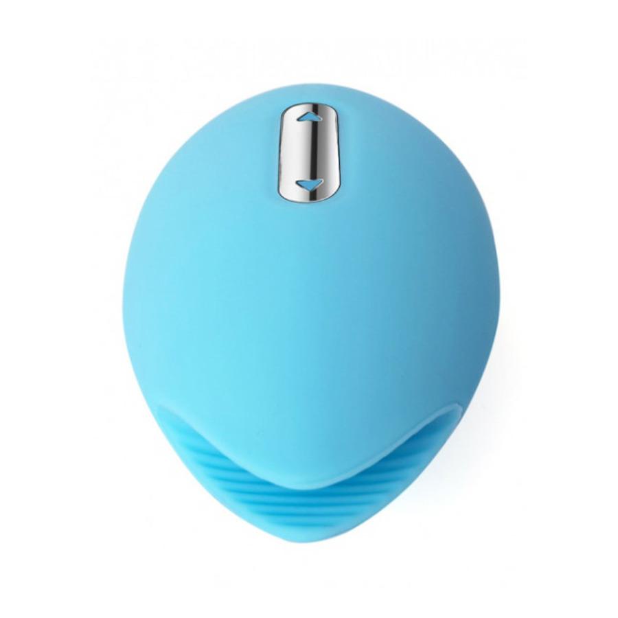 Svakom - Candy Foreplay Clitorale Vibrator Vrouwen Speeltjes