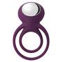 Svakom - Tammy Vibrerende Penis Ring