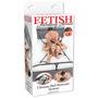Fetish Fantasy - Ultimate Bed Bondage Set