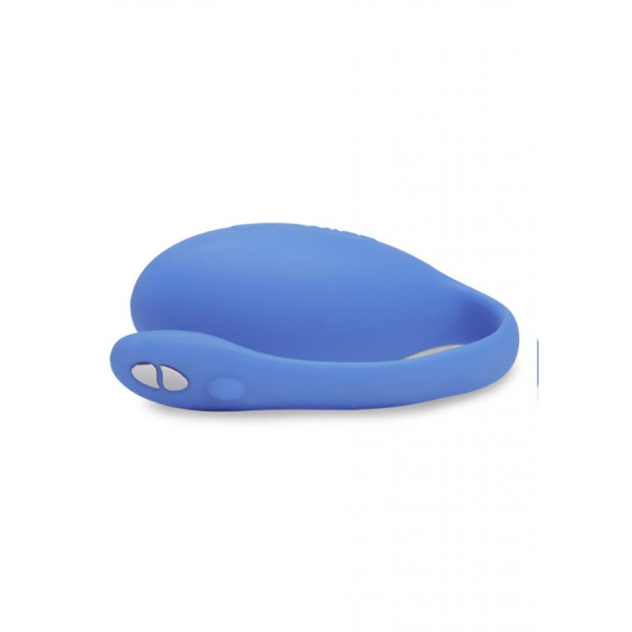 We-Vibe - Jive Smartphone Bullet Vibrator Vrouwen Speeltjes