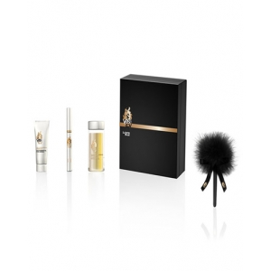 YesForLov - Love Box Accessoires