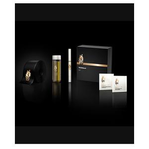 YesForLov - Weekender Kit Accessoires