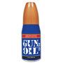 Gun Oil - H20 Water Basis Glijmiddel Groot