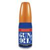 Gun Oil - H20 Water Basis Glijmiddel Middel