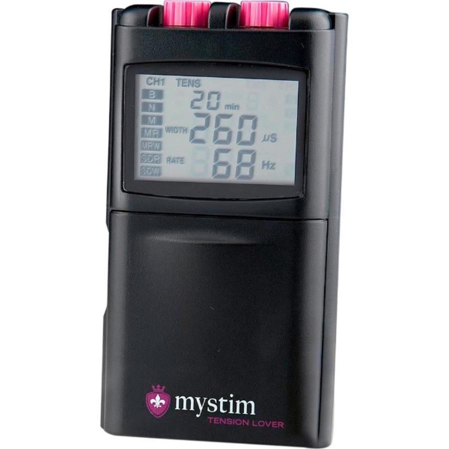 MyStim - Tension Lover Bedieningsunit SM