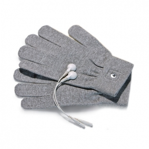 MyStim - Magic Gloves Handschoenen SM