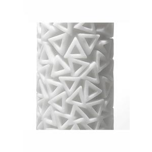 Tenga - 3D Pile Tenga Masturbators