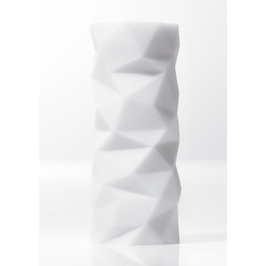 Tenga - 3D Polygon Tenga Masturbators
